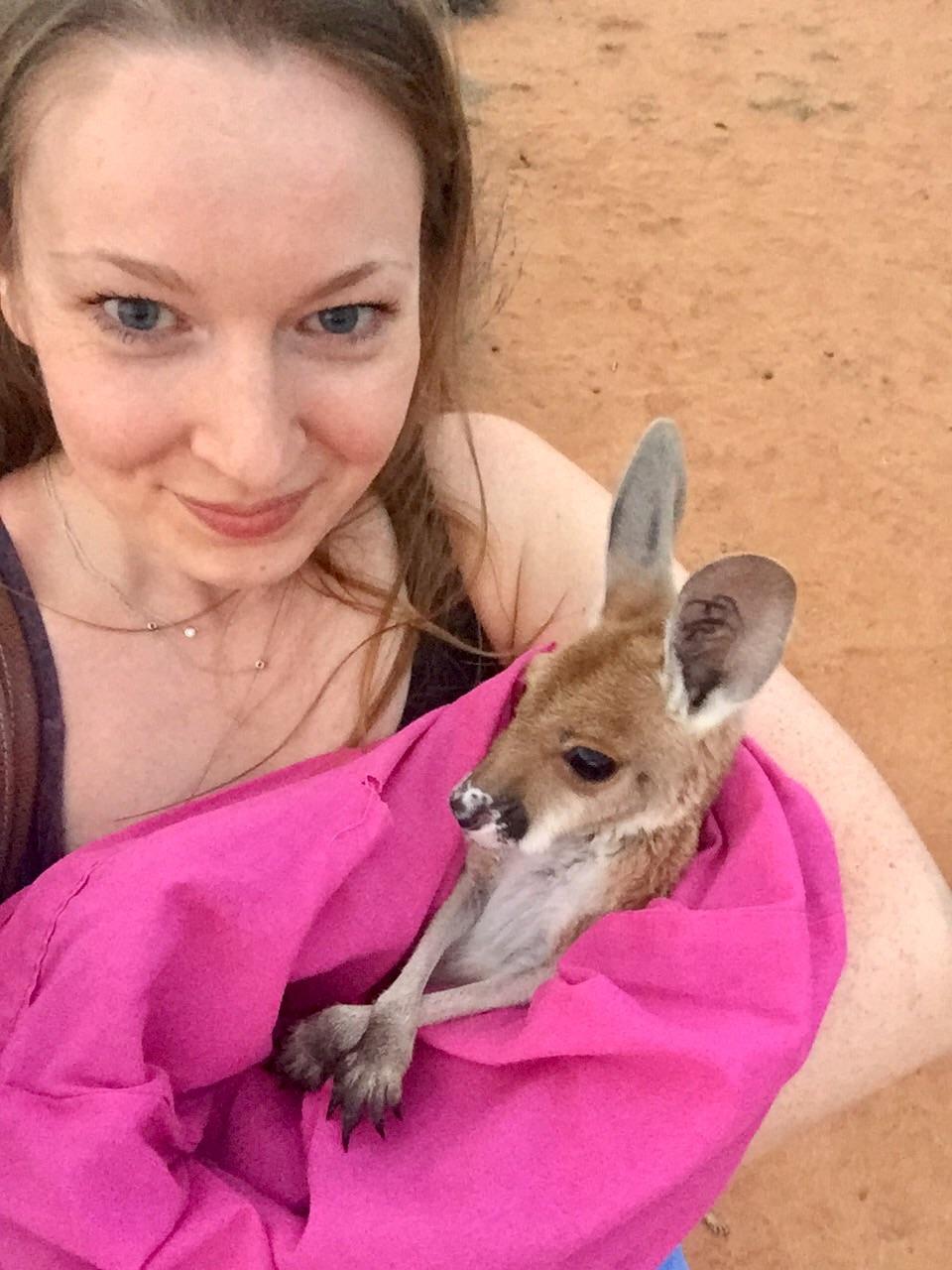5.1478663095.baby-kangaroo