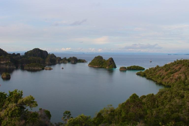 5.1478736000.rocky-islands