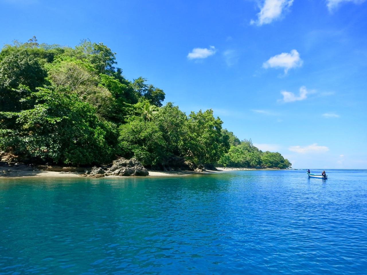 5.1479254400.ambon-island
