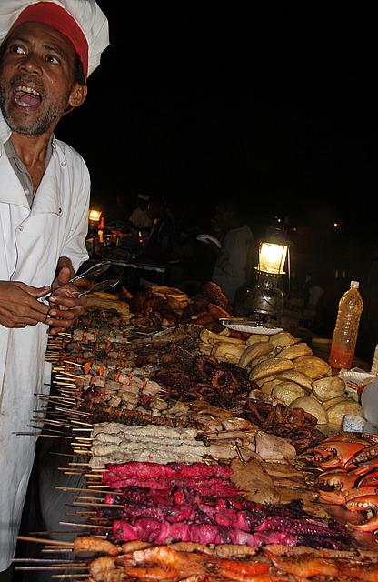1.1325773885.fish-market