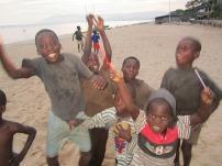 1.1326560202.1-kande-beach