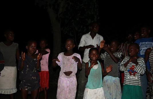 1.1326560202.10-malawi-village