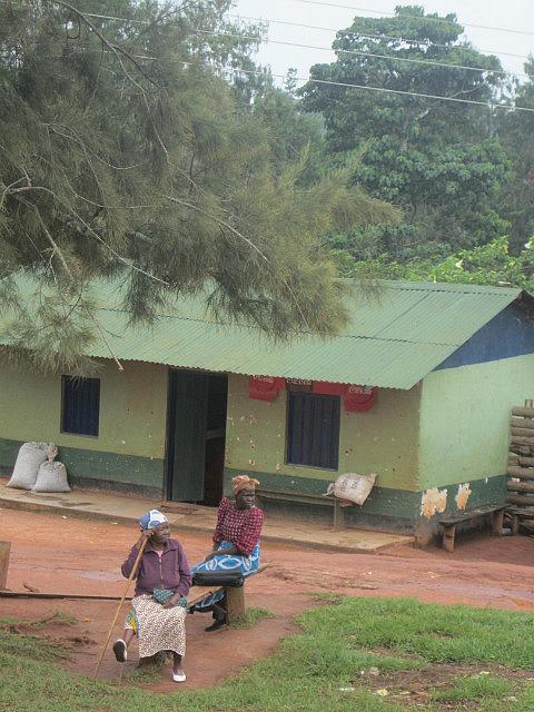 1.1326560202.malawi