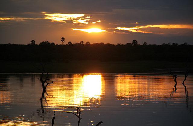 1.1327005298.1-sunset