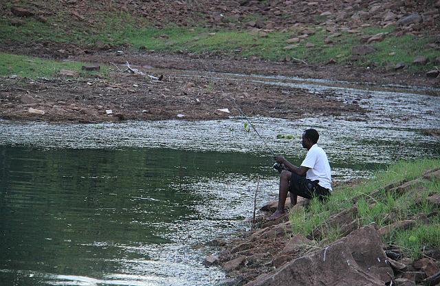 1.1327005298.spot-of-fishing