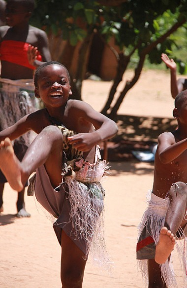 1.1327423427.2-village-dancing
